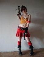 chica-geek-cosplay-velma