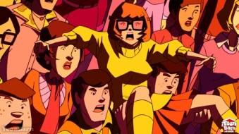 Velma-Scooby-Doo
