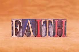 Considering Pure Faith