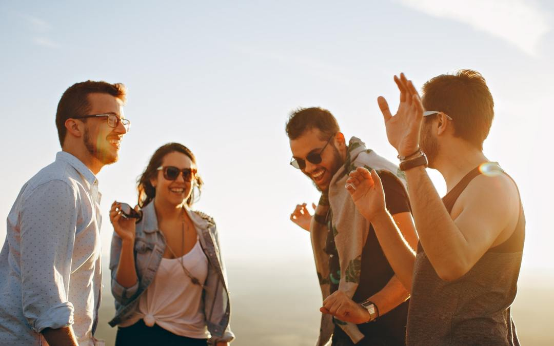 Payday Bloggers: how millennials can level up your lead gen