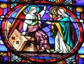 Resurection