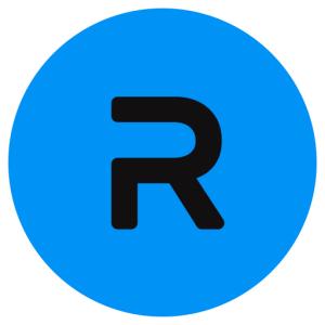 Rev Marketing - Website Icon