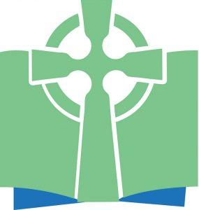 RevMarple Home & Farm Solutions, LLC cross -- the values of