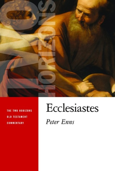 Enns' Ecclesiastes