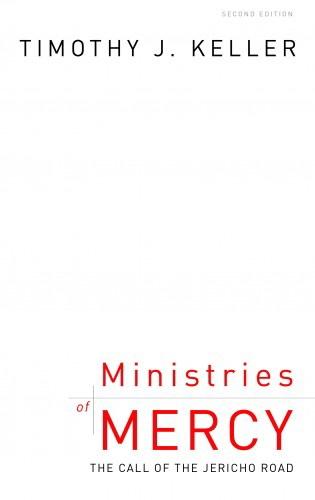 Keller's Ministries of Mercy