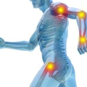 Электрофорез тазобедренного сустава как делать