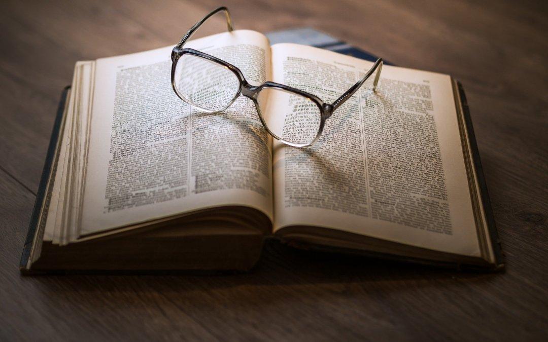 Top 5 Spiritual Sayings…TO NEVER SAY