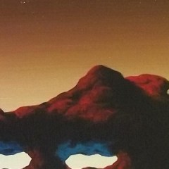 Tranquilo (Prod. Revned x Jake Warner)