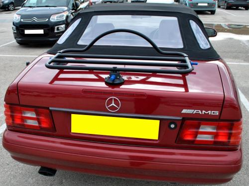 mercedes-benz-sl-luggage-rack-r129