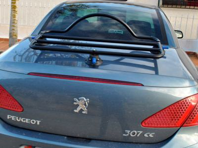 peugeot-307-luggage-rack