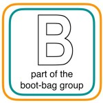 bootbag-group-logo