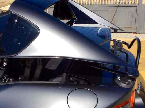 mazda miata rf luggage rack roof operation