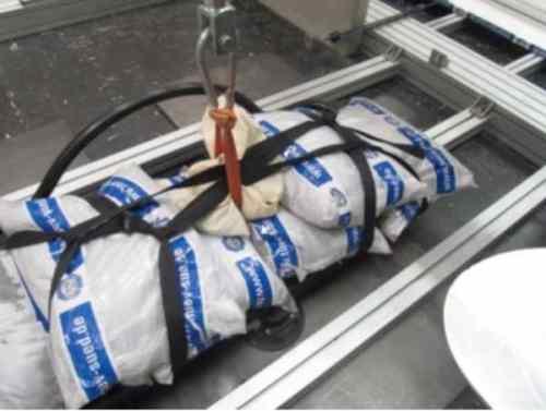 revo-rack audi tt luggage rack tested reviews