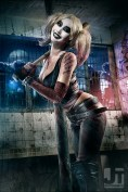 harley___oh_hello_darling__by_blackmagealodia-d5j2zka