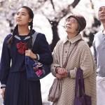 【映画の感想】『あん』吉井徳江さんの生き方がただただ尊く美しい