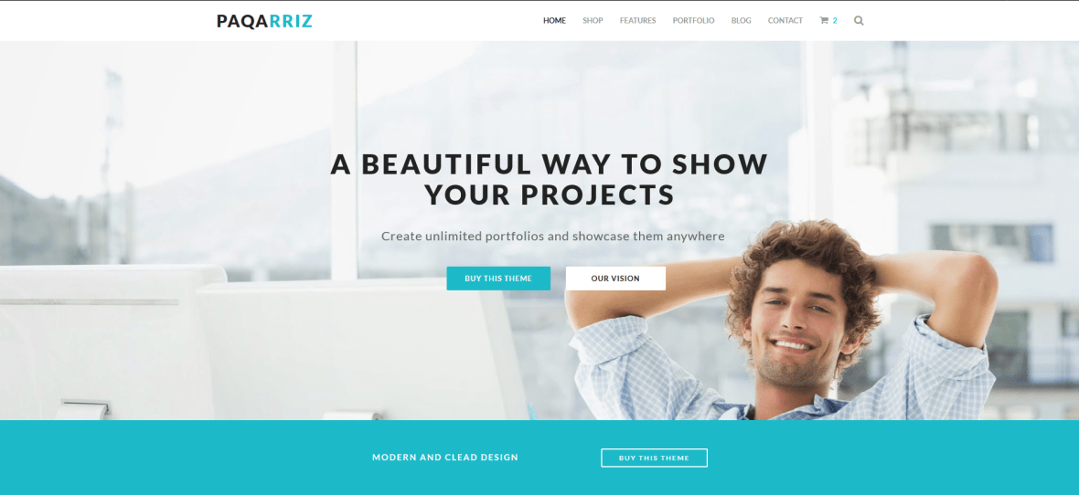 Html business website templates free download free premium revolthemes accmission Gallery