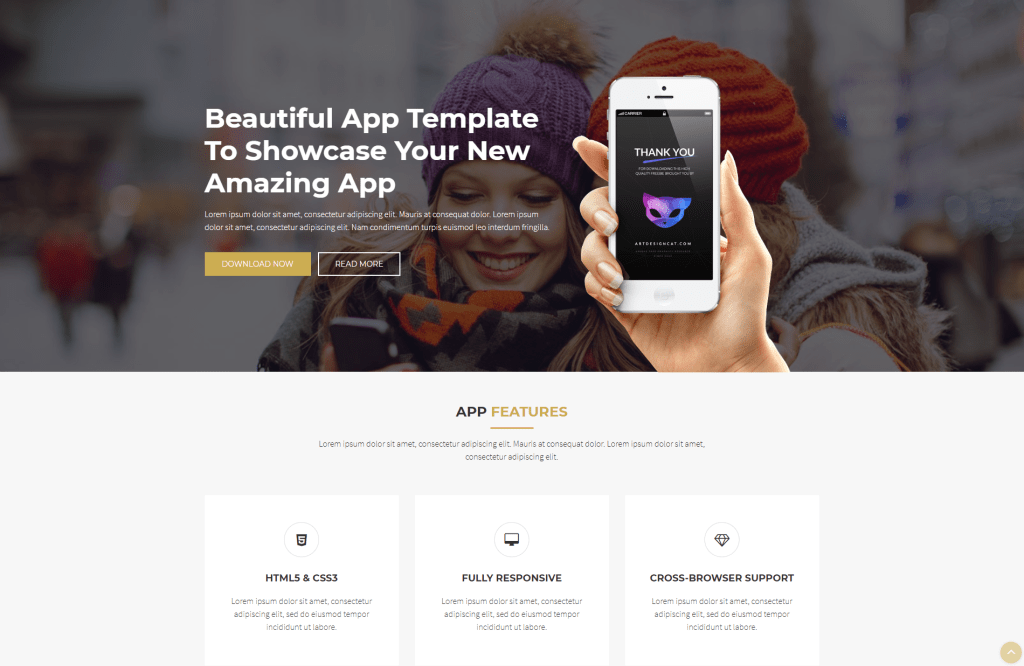 smartly_revolthemes