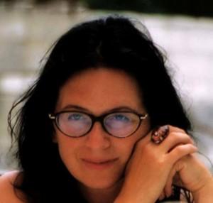 Malgorzata Piotrowska har gitt et uvurderlig bidrag til en viktig bok.