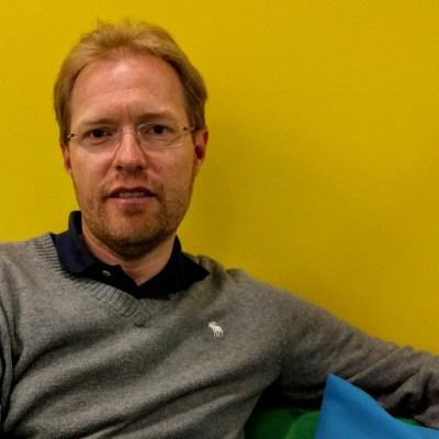 Google e a Privacidade: Entrevista a Stephan Micklitz