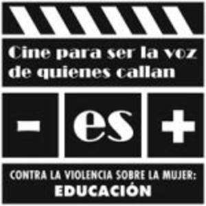 cortometrajes