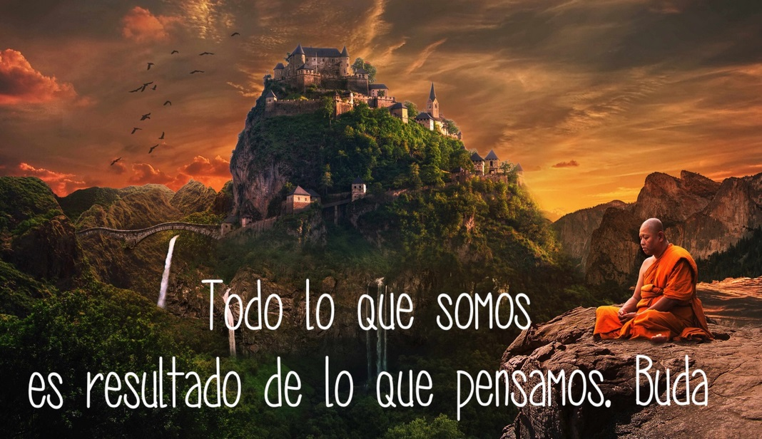 frases motivacion personal