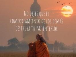 frases dalai lama meditación espiritualidad éxito trabajo