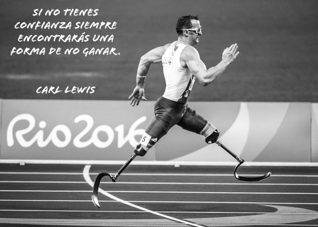 frases motivación deportiva