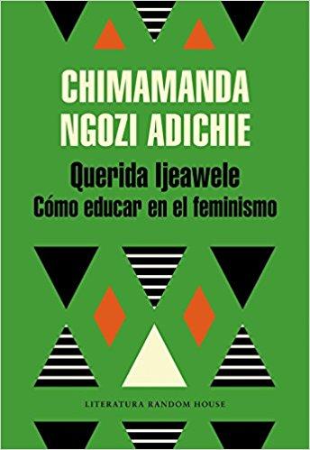 10 mejores libros sobre femisnimo