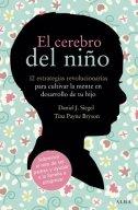 mejores libros psicologia infantil