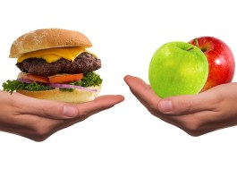 dieta endomorfos