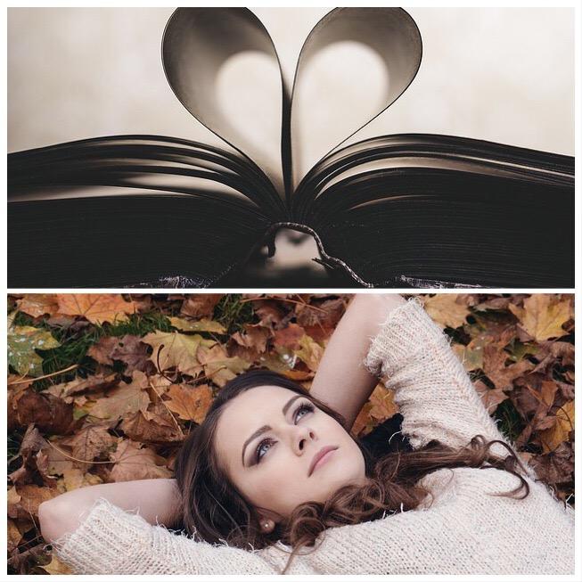 libros desamor