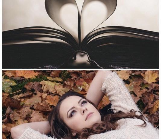 libros para superar una ruptura