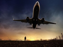 superar miedo a volar