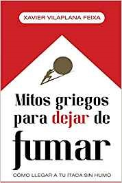 libros para dejard e fumar