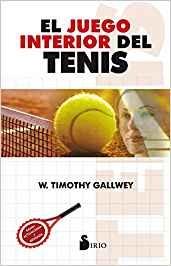 mejores libros de coaching