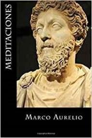 mejores libros filosofia