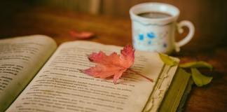 mejores libros para superar la ansiedad