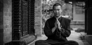 Meditar para cuidar la salud mental en la cuarentena