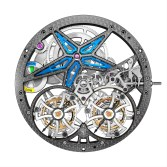 Excalibur_Spider_Pirelli___Double_Flying_Tourbillon2