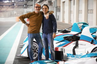 Richard_Mille_and_Felipe_Massa._C._Sami_Sasso