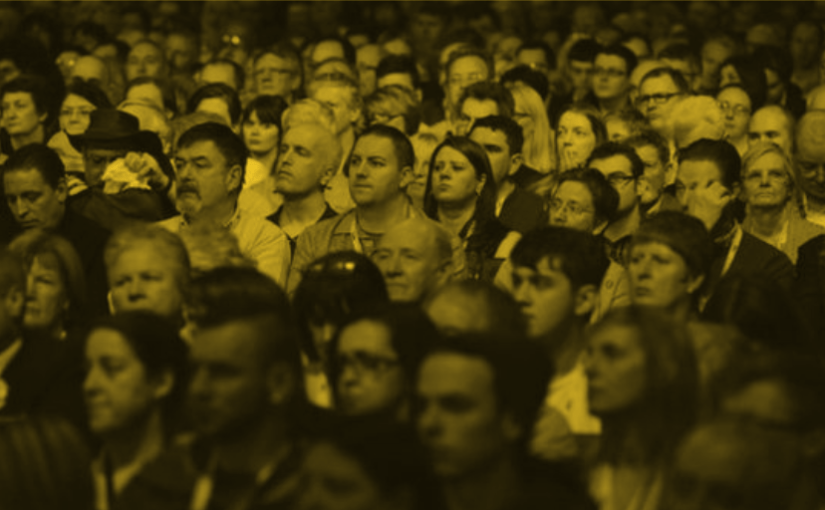 SNP Spring Conference: Membership Moving Left