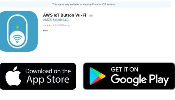 AT&T LTE-M Button Configuration – Revolution11 Blog