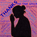 Gratitude (EP.27)
