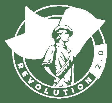 rev-logo-20-round