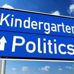 AOC's America: Sophomoric Debate as Nat'l Politics (EP.109)