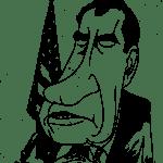 Impeachment! (EP.198)
