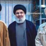 Killing General Soleimani: A Political Execution. (EP.194)