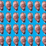 """Feel The Bern"" (EP.211)"
