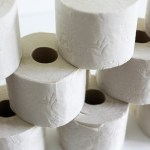 Competing for Toilet Paper and Racism (EP. 216)
