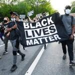 Black Lives Matter (EP.247)